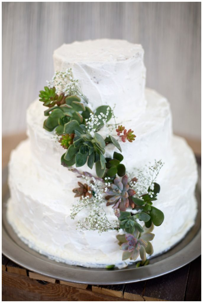 Diy Succulent Wedding Temecula Wedding Photographer Photography By Aubrey Rae